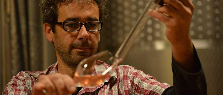 Vignoble de FLAVIGNY- ALESIA, producteur de vin